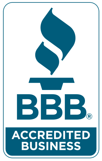 Monyer Electric, LLC BBB Business Review